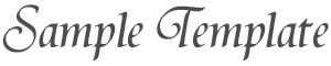 特定商取引法の表記|welcartテンプレート(ワードプレステーマ)wx11|多機能でseoに特化したレスポンシブウェブデザイン