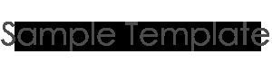 welcartテンプレート(ワードプレステーマ)wx13|多機能でseoに特化したレスポンシブウェブデザイン