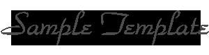 welcartテンプレート(ワードプレステーマ)wx15|多機能でseoに特化したレスポンシブウェブデザイン