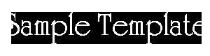 welcartテンプレート(ワードプレステーマ)wx16|多機能でseoに特化したレスポンシブウェブデザイン