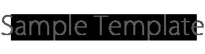welcartテンプレート(ワードプレステーマ)wx17 多機能でseoに特化したレスポンシブウェブデザイン