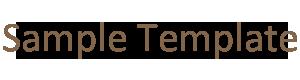 welcartテンプレート(ワードプレステーマ)wx20 多機能でseoに特化したレスポンシブウェブデザイン
