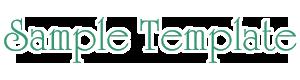 welcartテンプレート(ワードプレステーマ)wx21|多機能でseoに特化したレスポンシブウェブデザイン