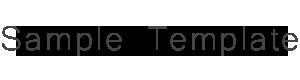welcartテンプレート(ワードプレステーマ)wx27 多機能でseoに特化したレスポンシブウェブデザイン