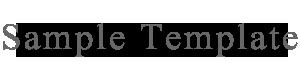welcartテンプレート(ワードプレステーマ)wx28|多機能でseoに特化したレスポンシブウェブデザイン