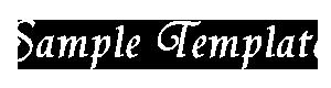 welcartテンプレート(ワードプレステーマ)wx29|多機能でseoに特化したレスポンシブウェブデザイン