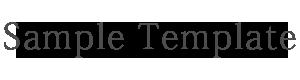 welcartテンプレート(ワードプレステーマ)wx30|多機能でseoに特化したレスポンシブウェブデザイン