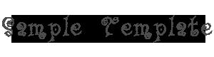 welcartテンプレート(ワードプレステーマ)wx31|多機能でseoに特化したレスポンシブウェブデザイン