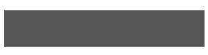 welcartテンプレート(ワードプレステーマ)wx6|多機能でseoに特化したレスポンシブウェブデザイン