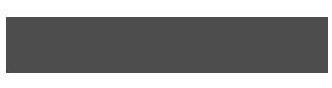 welcartテンプレート(ワードプレステーマ)wx8 多機能でseoに特化したレスポンシブウェブデザイン